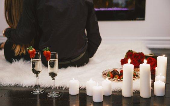 【葡萄酒情人節】為你推薦最適合搭配葡萄酒的3部愛情電影