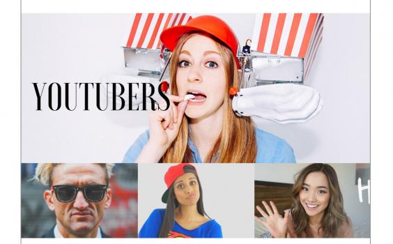 【YouTube學習】給所有想輕鬆學好英文的人,這5位舒壓Youtuber讓你英文開竅!