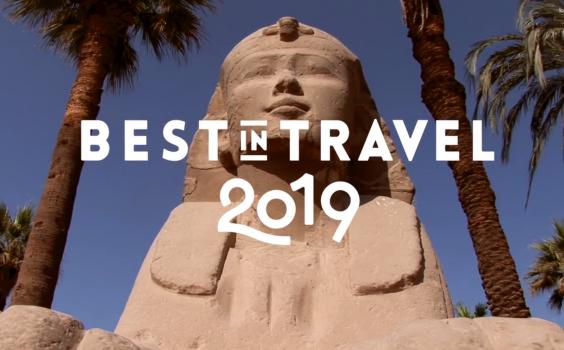 【2019旅遊清單】給所有想用小預算玩遍的人:孤獨星球的10大推薦來了!