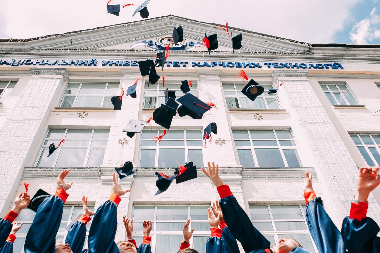 【人生思考】進入職場後,覺得大學白讀了?重新思考大學對你的意義