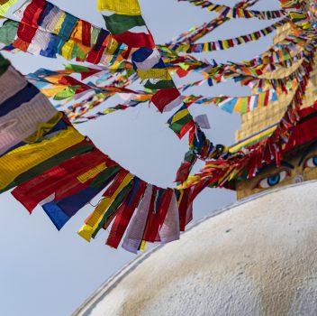 【尼泊爾旅遊】逃離都市高壓生活!一生必去尼泊爾的10大理由