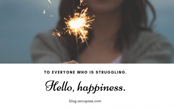 【人生的目的】你汲汲營營所追求的,不過是「你以為的幸福」!