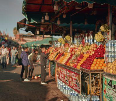 【假日市集】巷弄裡的驚喜:咖啡、音樂、啤酒、二手拍賣,讓假日更精彩