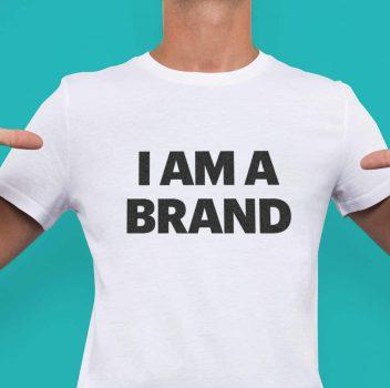 【個人品牌】如何建立自己的專業知識?這 5 個步驟協助你打造個人品牌!