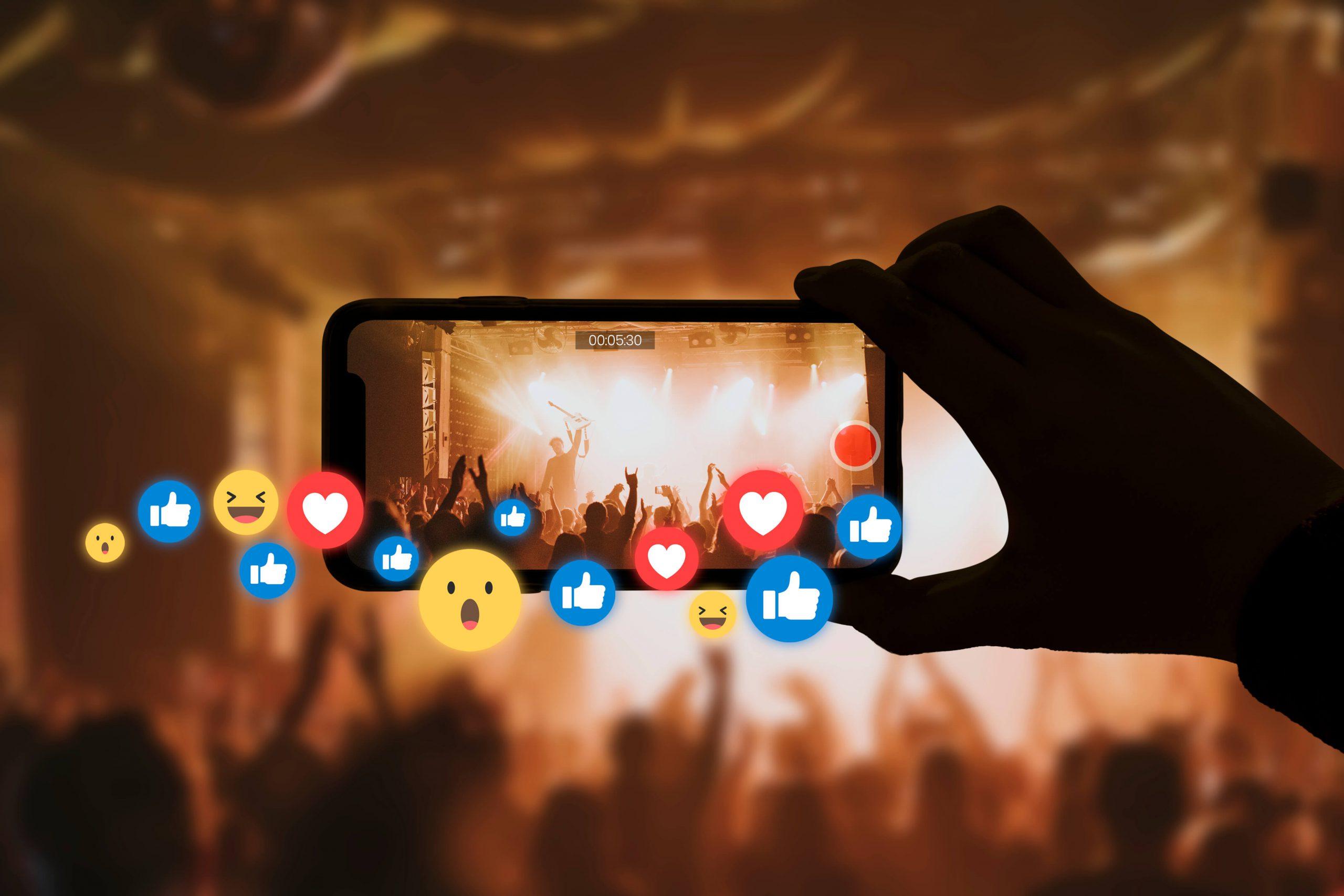 livestream-online-event